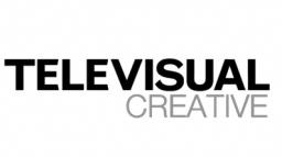 Televisual Creative
