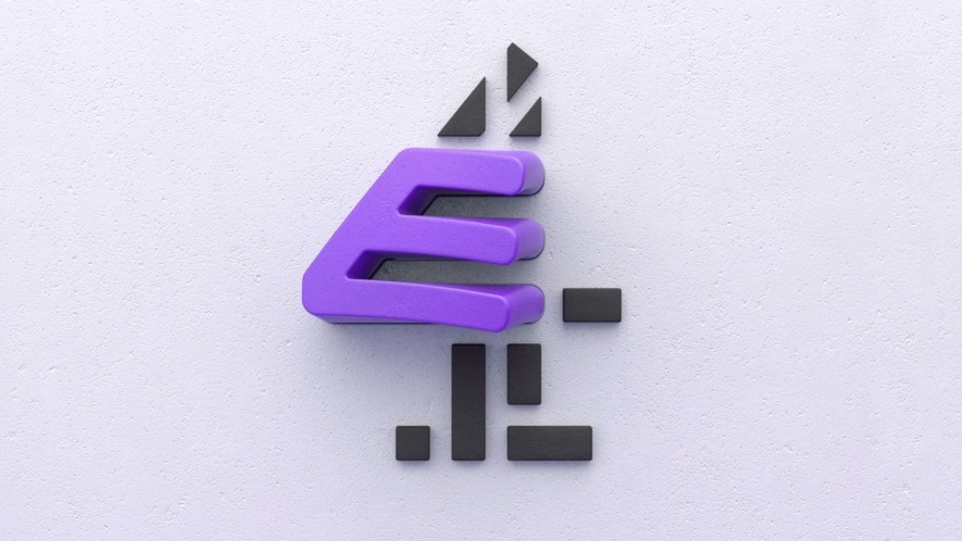 Four indies to produce digital content for E4's Teens strand