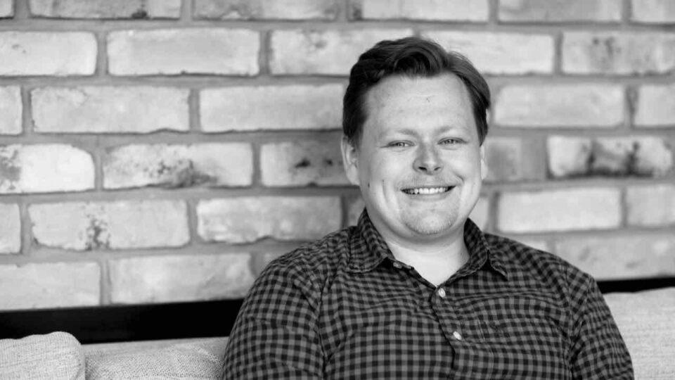 TFS hires ex WB De Lane Lea's Bryce as head of picture