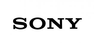 Sony pledges $100m COVID-19 relief fund