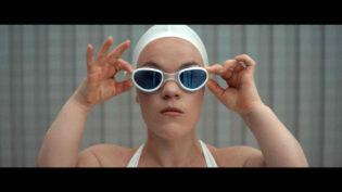 Grading the Tokyo Paralympics Trailer