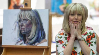 Sky Arts moves to Freeview, 10 new orders