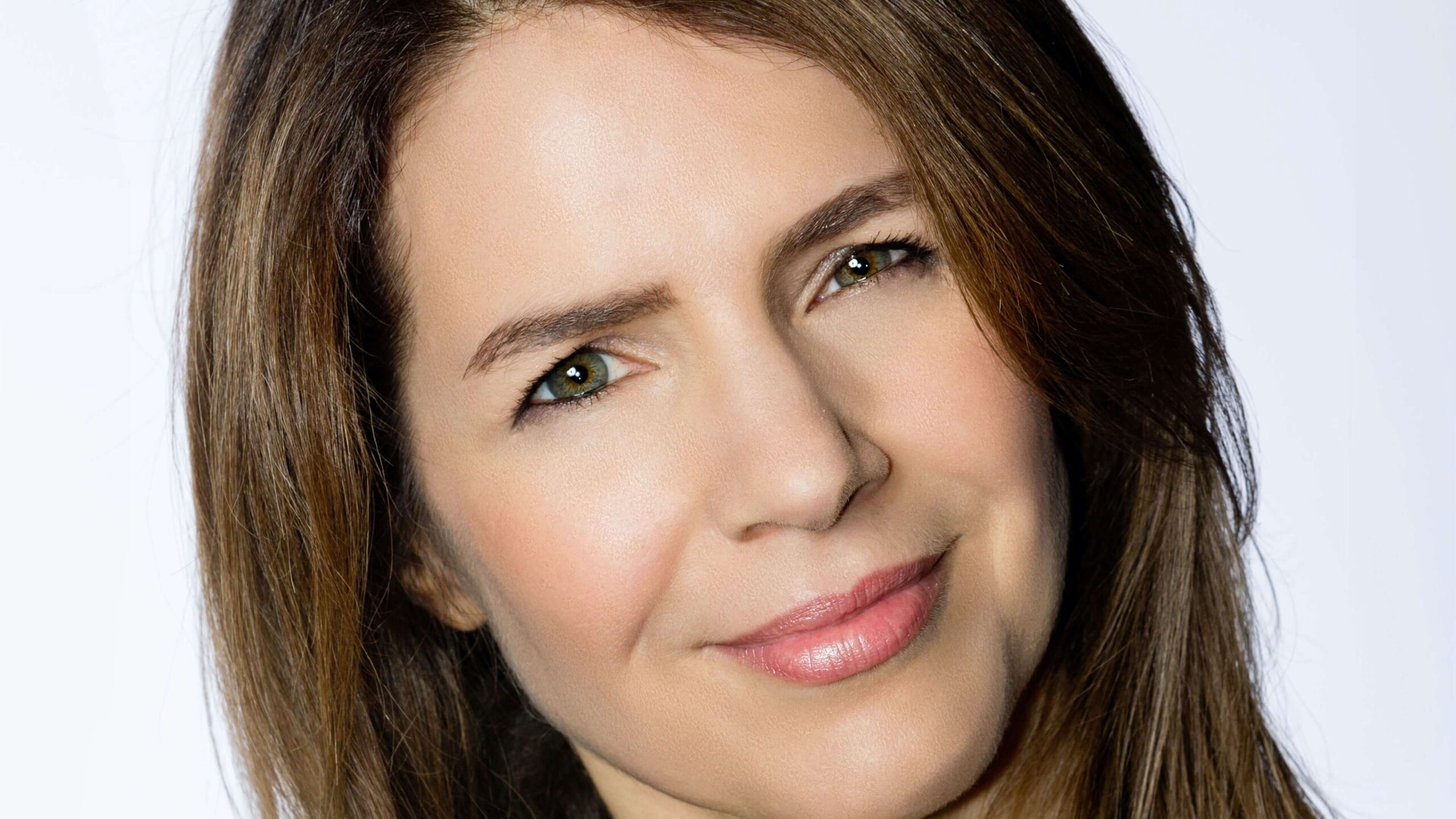Jill Offman, Torresblanco develop drama on life of artist Artemisia Gentileschi.