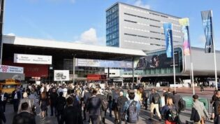 IBC calls for industry opinion on event format