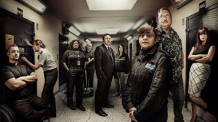 ITV Studios kicks off Factual Pitch 2021