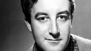 Brook Lapping to reveal real Peter Sellers for BBC Arts