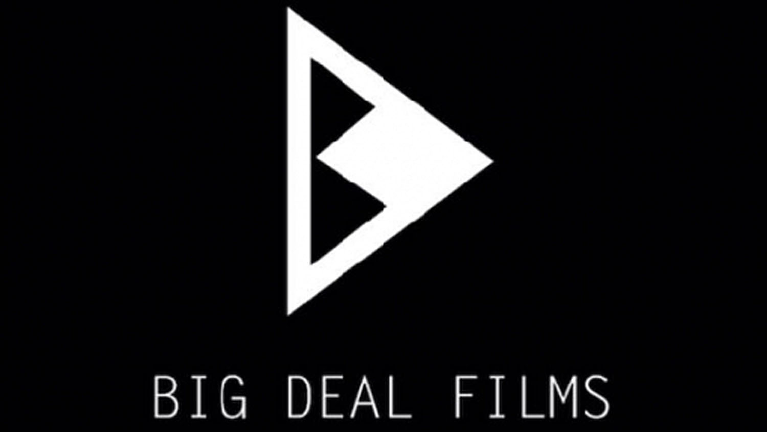 BBC Studios inks deal with factual indie Big Deal Films