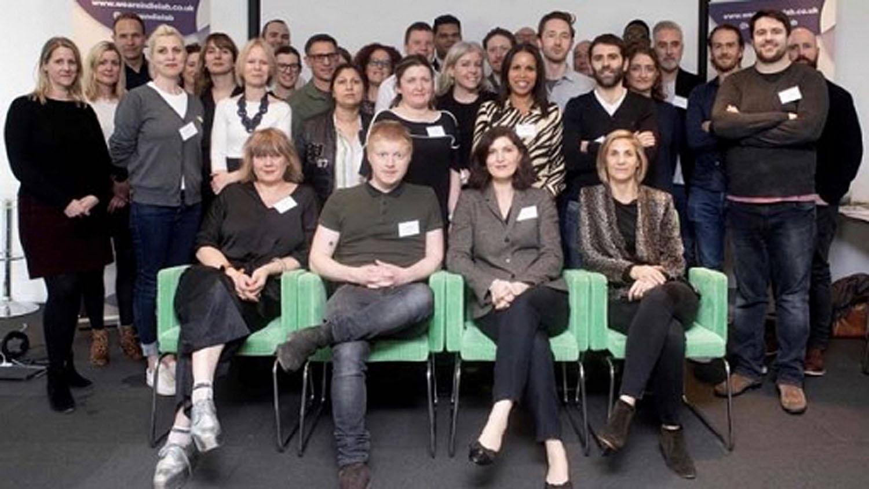 Indielab announces 2019 participants