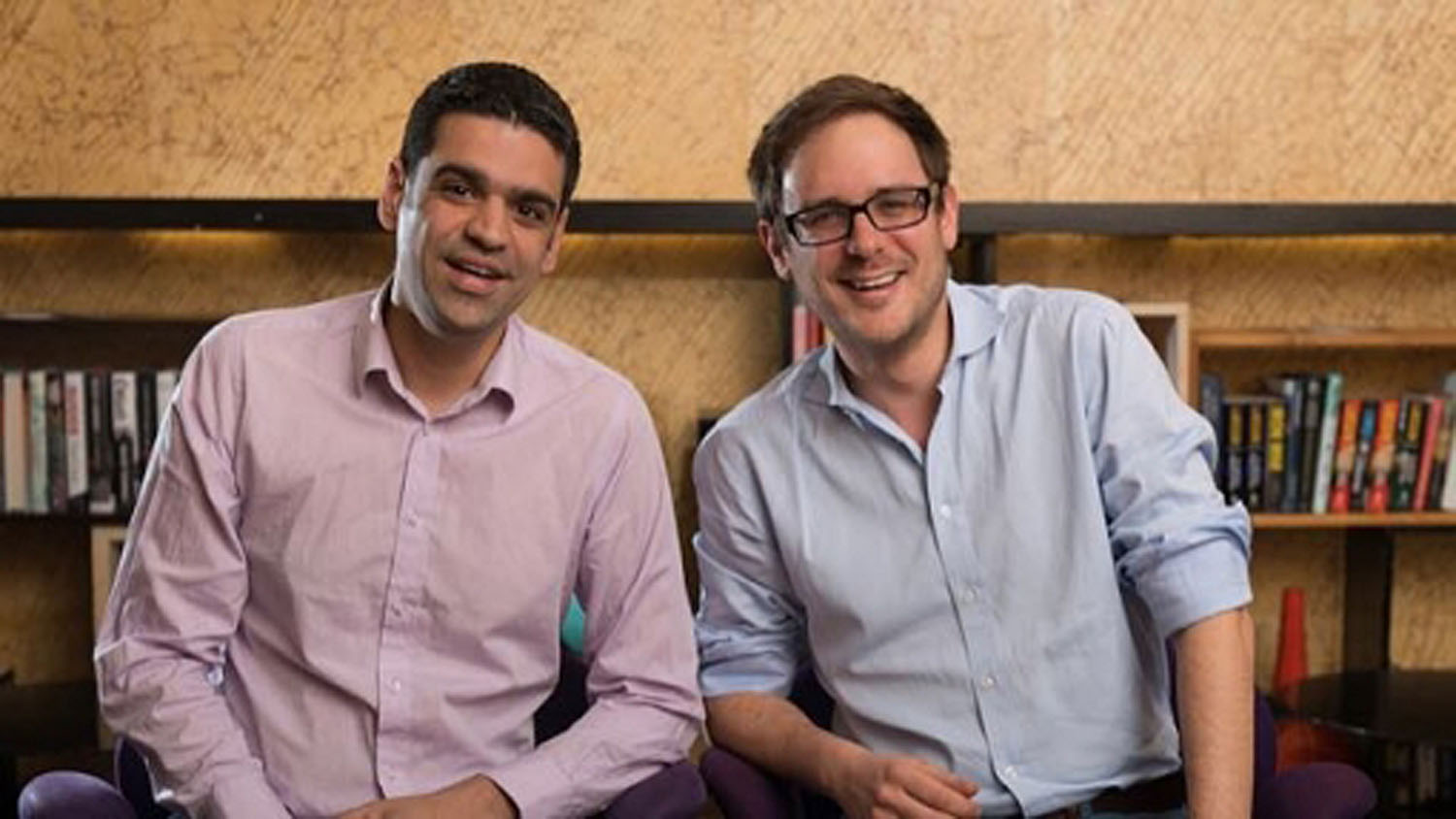Indie Fulwell 73 buys post house Creativity Media