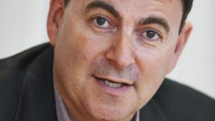 Zig Zag's Danny Fenton on the rise of regional production