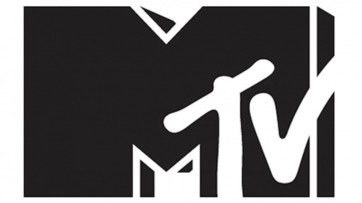 Workerbee lands first MTV order with dating series