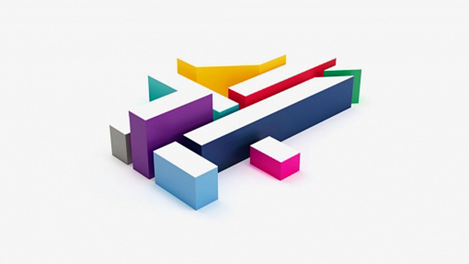 C4 tackles LGBT representation in ads with £1m award