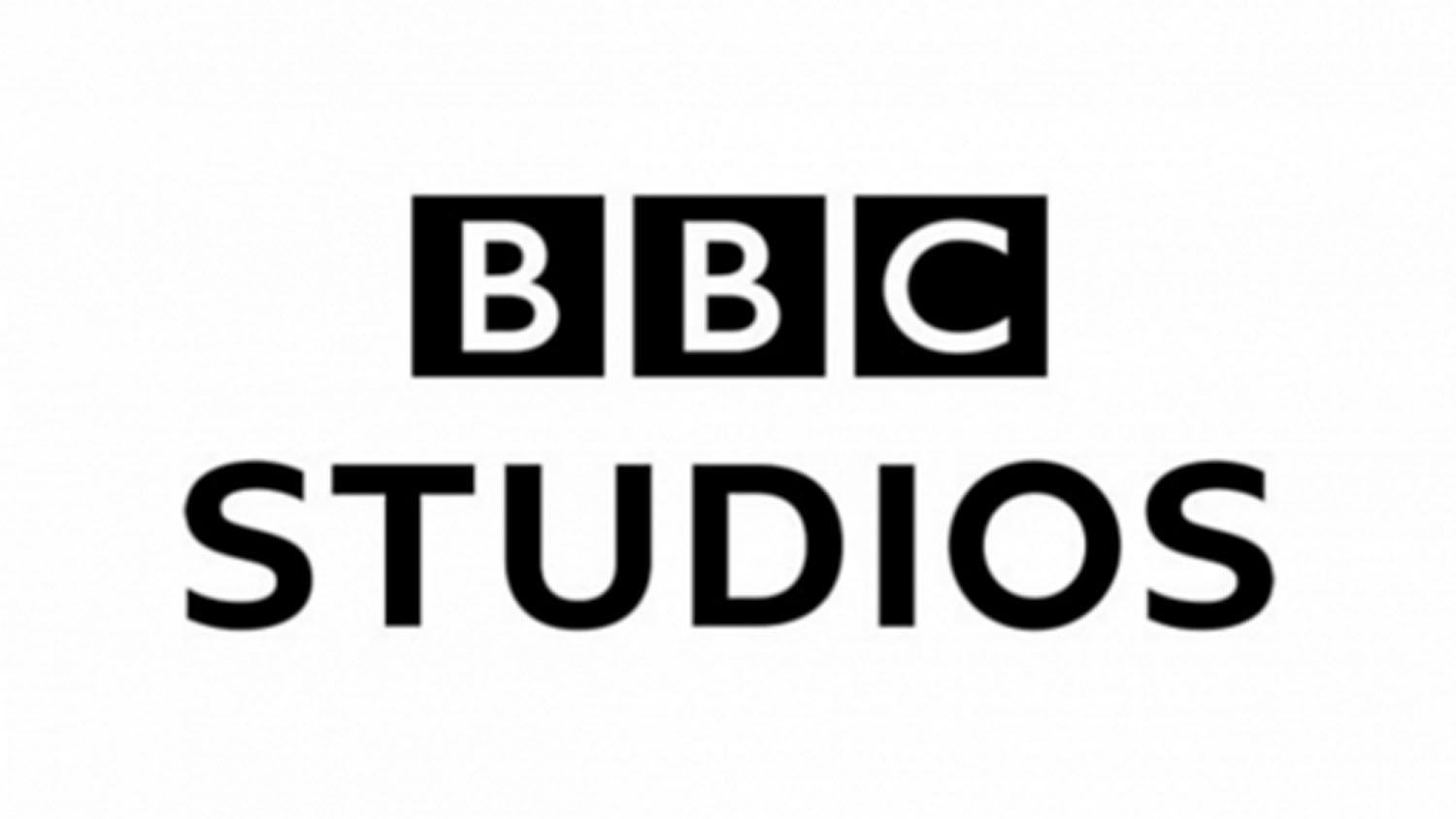 BBC Studios wins first order from China