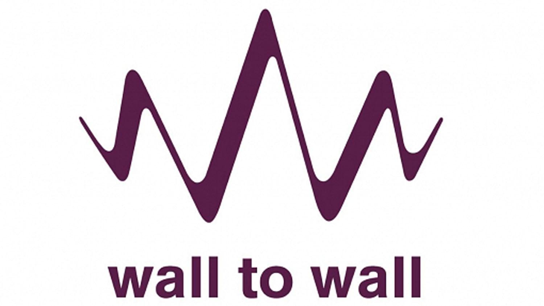 Wall to Wall to make Harold Shipman three part doc