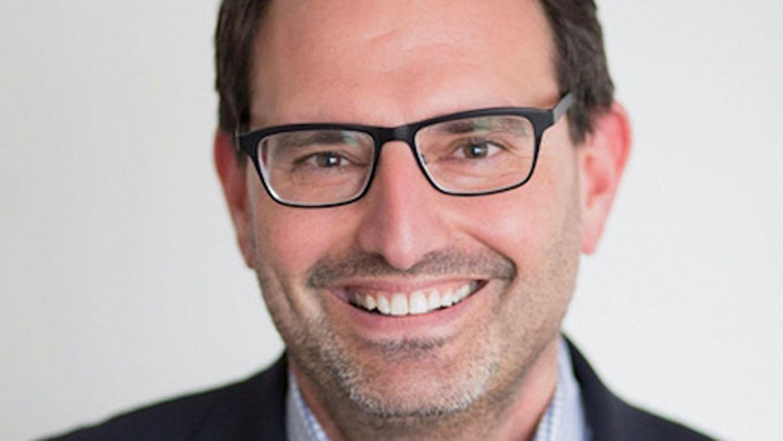 BBC Studios bolsters LA business with ex Netflix exec