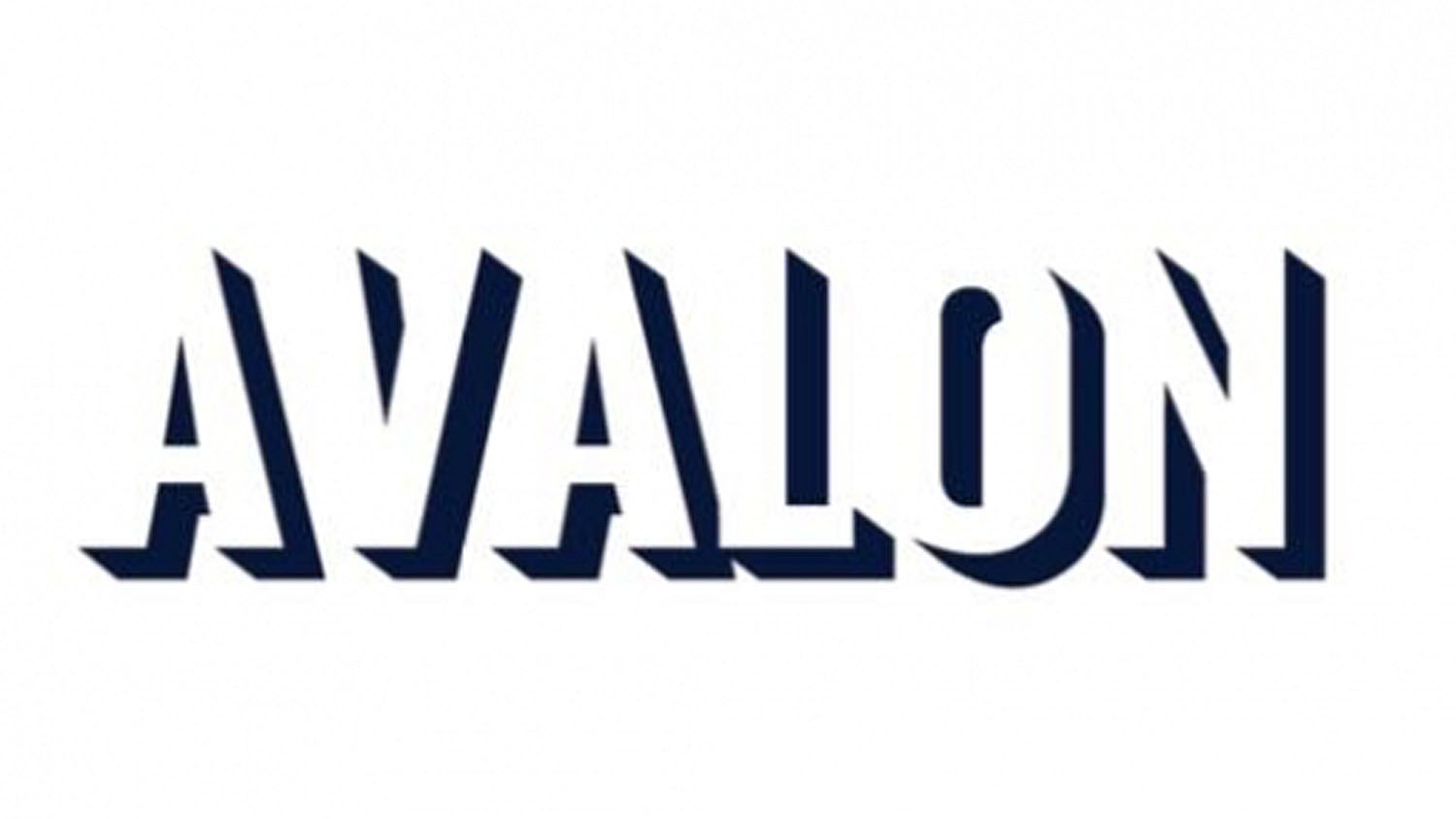 Lionsgate's Laura Kennedy joins Avalon as CEO