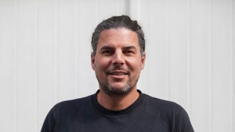 UNIT hires Glassworks' Mark Harris as VFX Supervisor