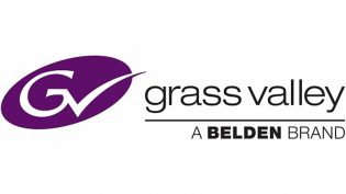 Grass Valley to cease UK manufacturing