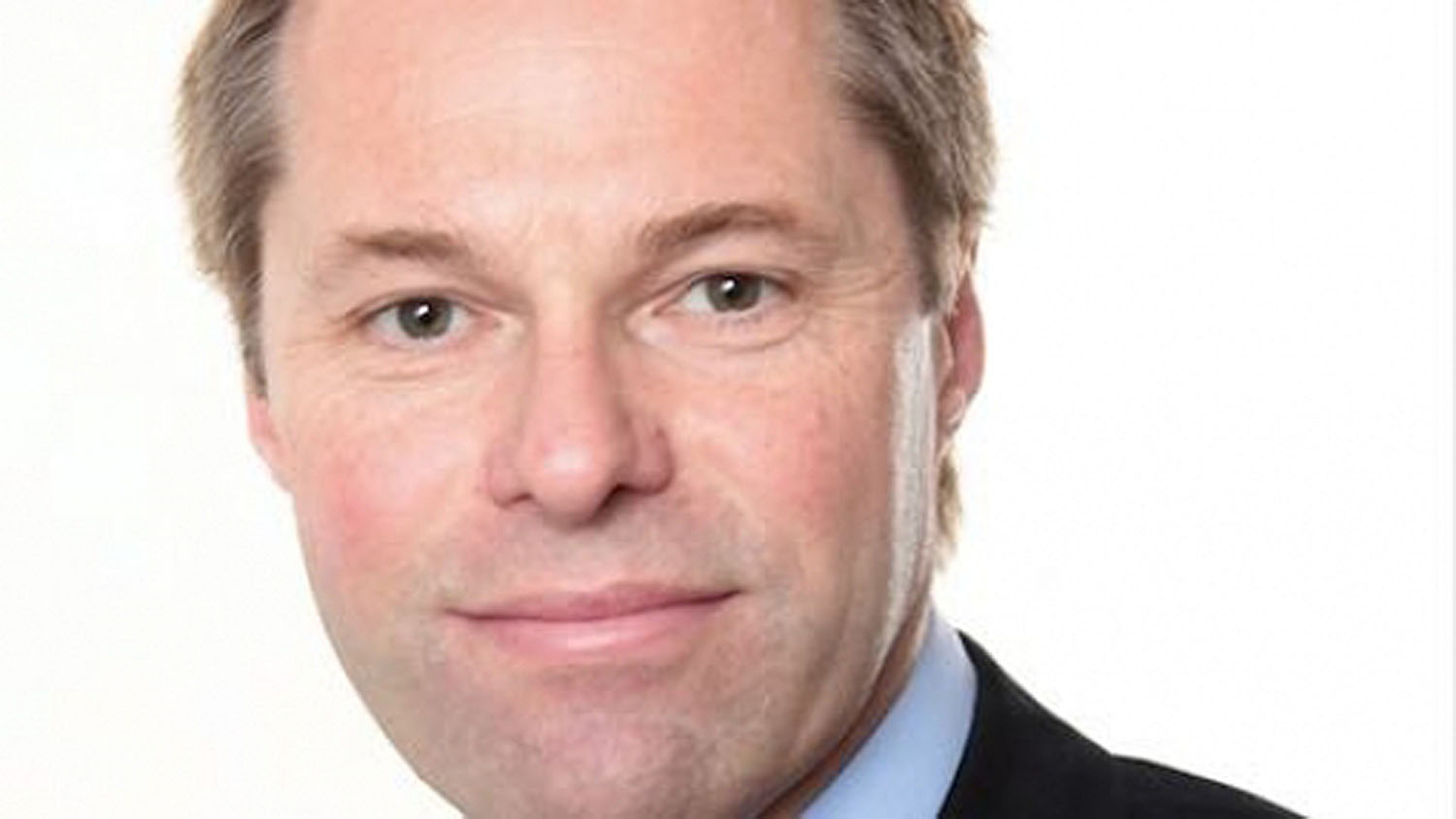 Two Rivers Media appoints Rob Woodward as Chair of the board
