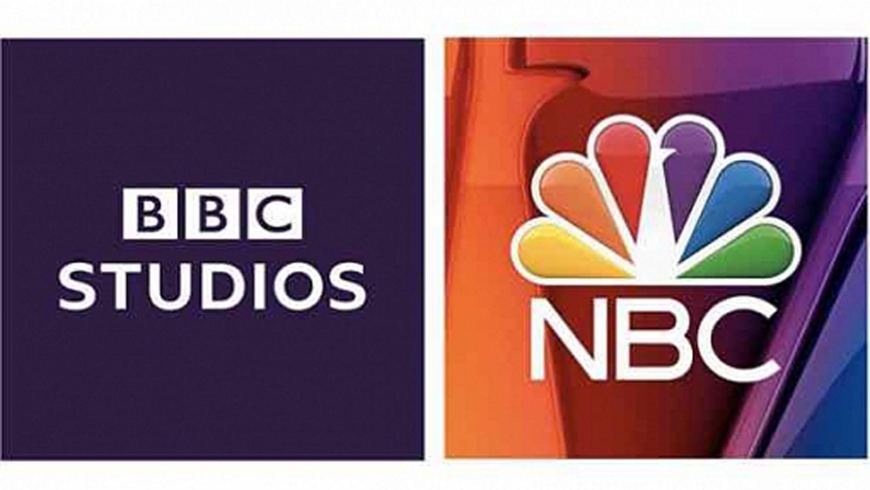 BBC Studios NHU to make Americas show for NBC