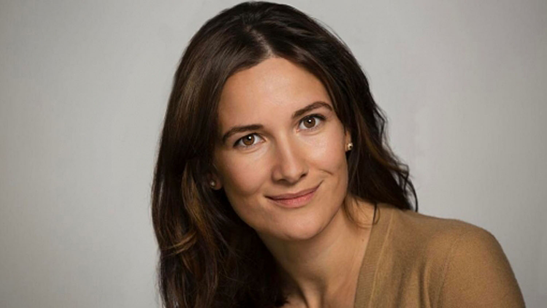 Sarah Solemani, Steve Coogan pen #METOO comedy