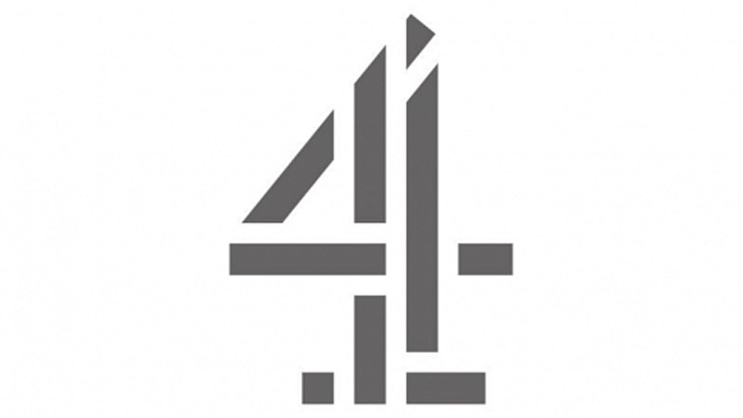 Channel 4 leads factual slate with Stuart Lubbock doc