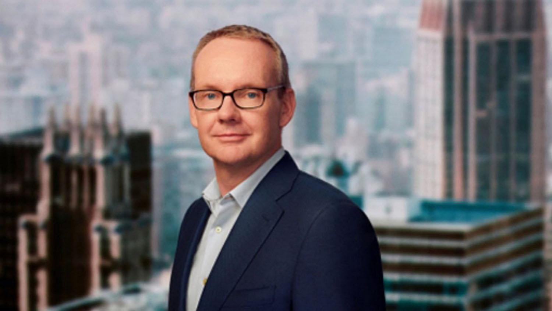 ViacomCBS Networks International rejigs leadership team