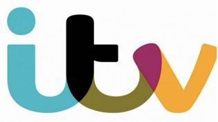 ITV orders new surveillance thriller, Viewpoint, from Tiger
