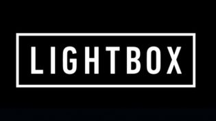 Lightbox partners with National Geographic for feature doc