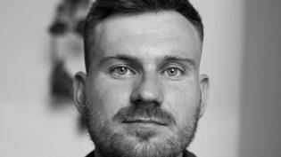 Colourist Henry Howard joins Jogger Studios