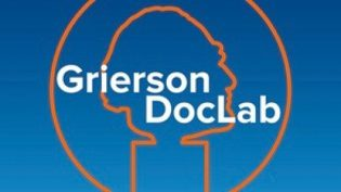 Grierson DocLab to partner with Netflix