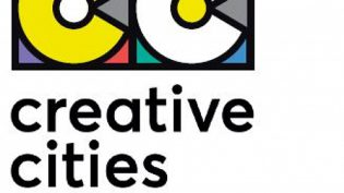 Ben Frow and Fiona Campbell to speak at Creative Cities