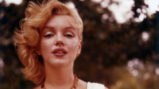 101 Studios and Seven Seas partner on 'Last Days of Marilyn'