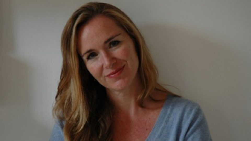 Fulwell 73 hires Saskia Schuster to head move into scripted