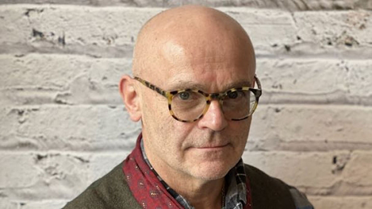 Newen launches UK indie with Gub Neal