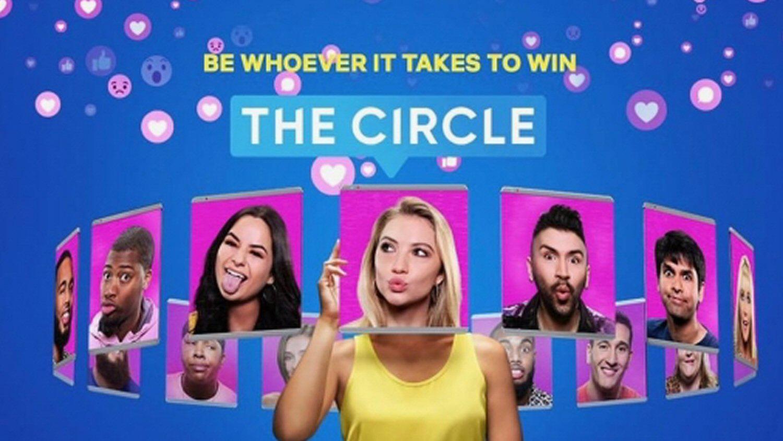 Netflix recommissions The Circle from Studio Lambert