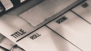 Screen Scotland launches new £1m development pot for film, TV indies