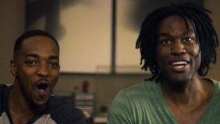 Netflix buys into Charlie Brooker, AnnabelJones indie
