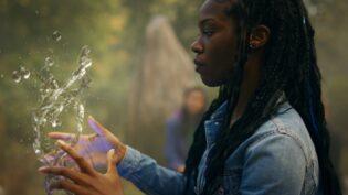 Cinesite's vfx for Netflix's Fate: The Winx Saga