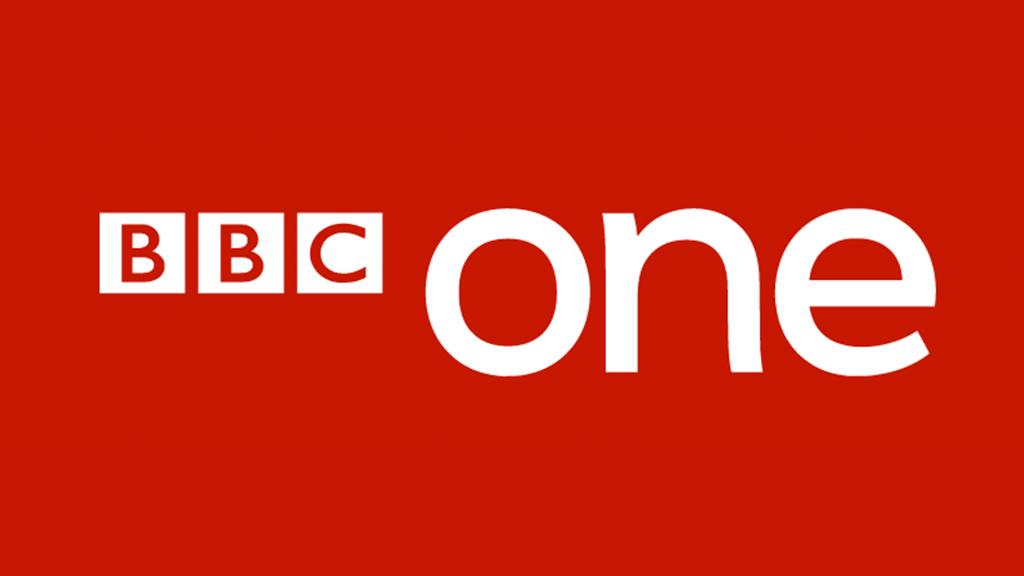 BBC orders true crime drama from Wild Mercury, True Vision