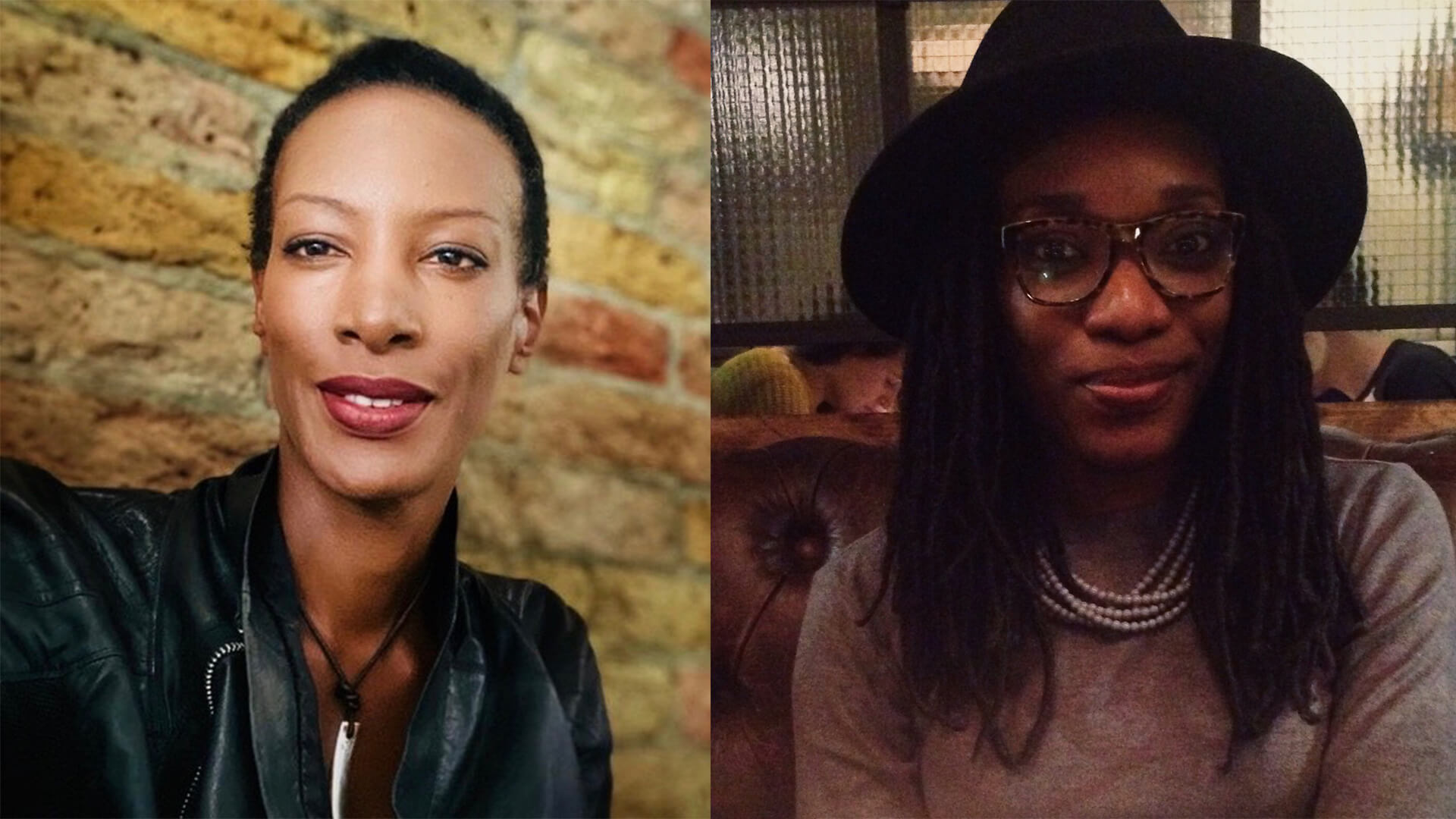 Access VFX adds Godden and Akande to board