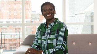 ITV publishes diversity report