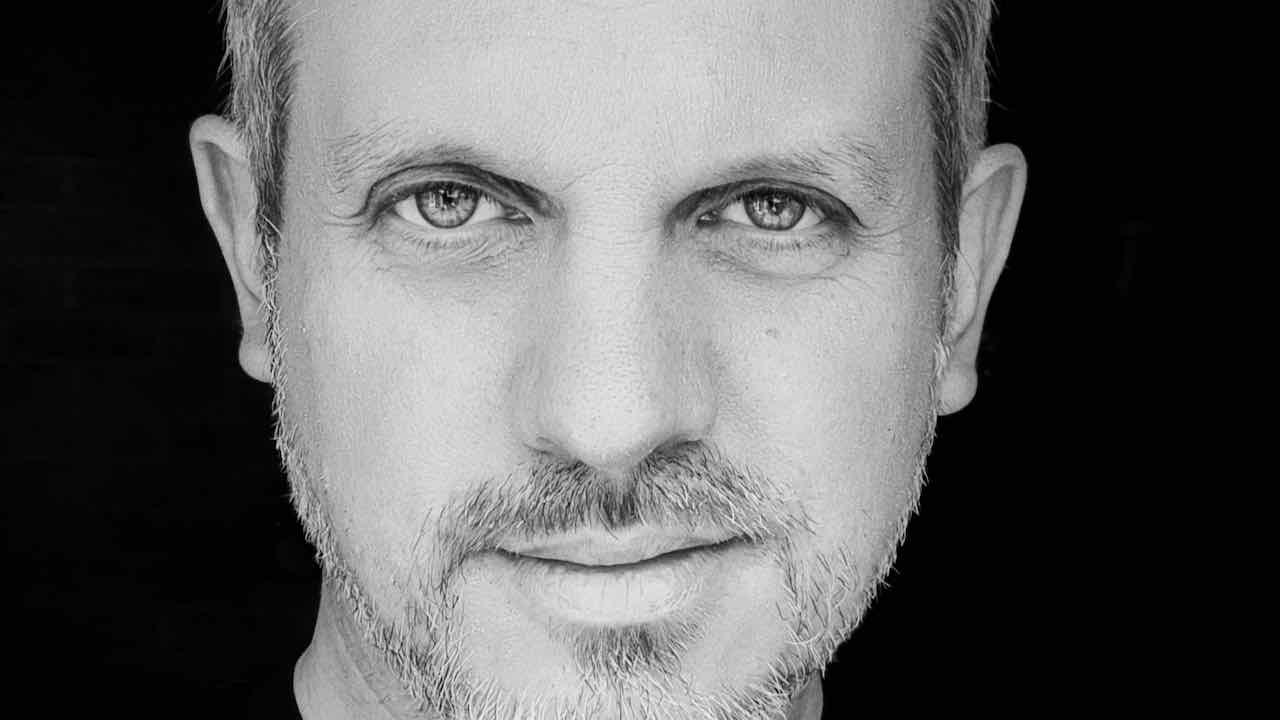 Fitzrovia hires Walter as Senior Dubbing Mixer