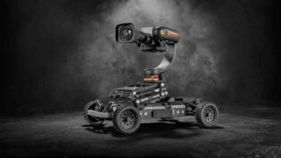 Motion Impossible launches AGITO Academy