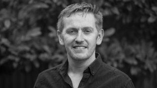 Alan Holland to lead Documentary Unit at BBC Studios