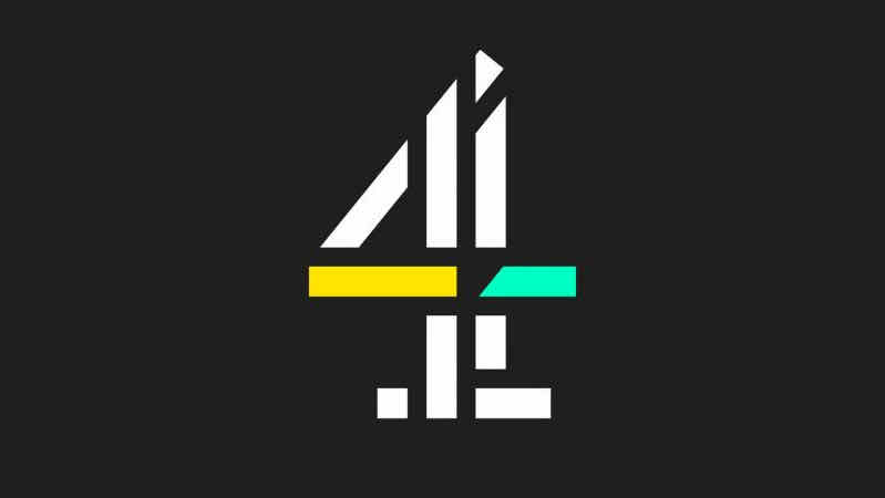 Channel 4 to share streaming data with indies