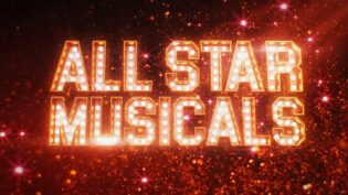 Multistory brings All Star Musicals back for ITV special