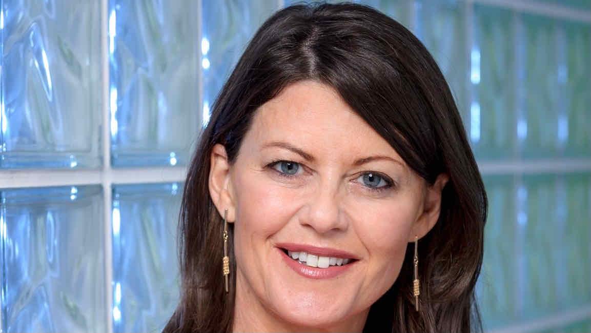 S4C names Amanda Rees Director of Platforms