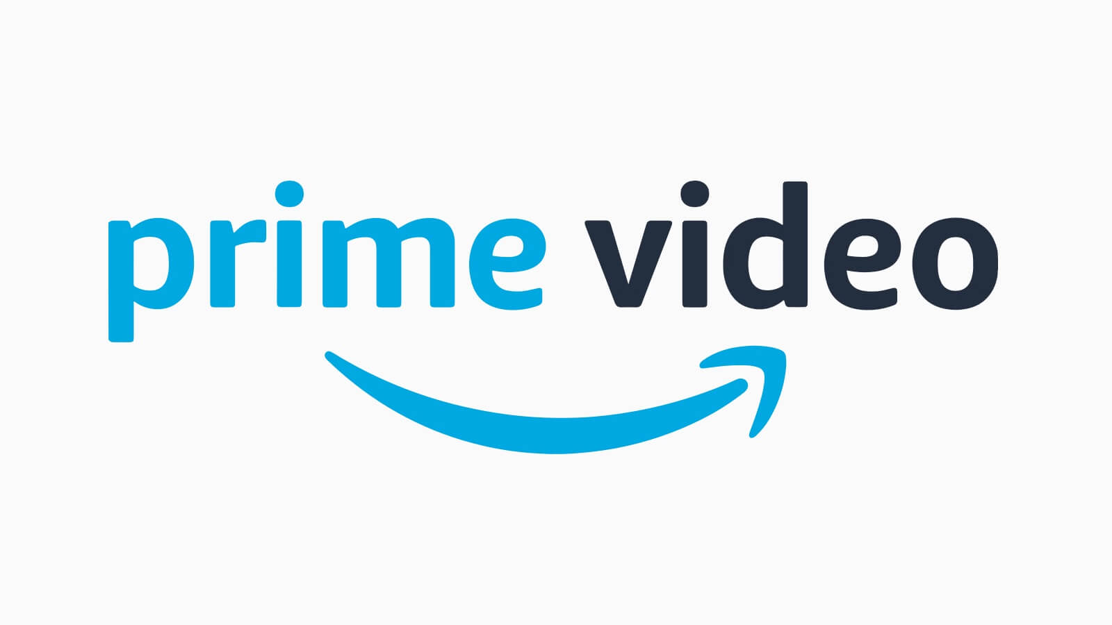 Amazon greenlights shows from Firebird, Mindhouse