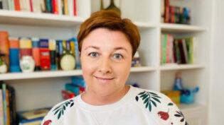 Taganov to head BBC kids content, programming strategy